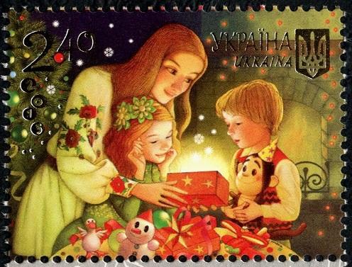 УКраина Рождество 2015 (496x377, 121Kb)