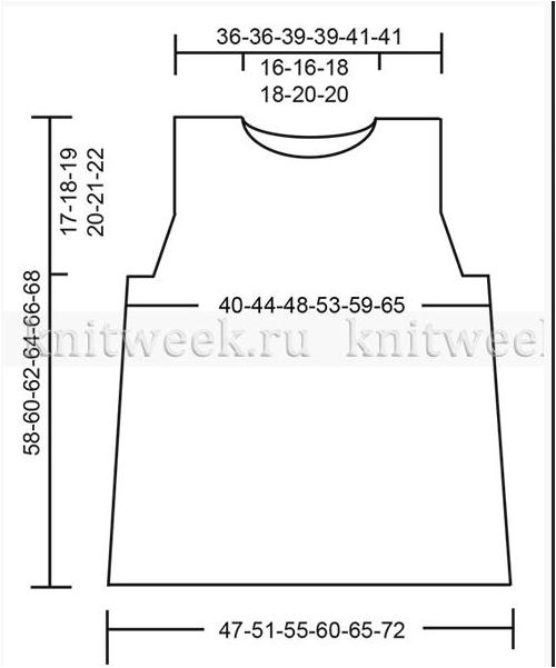 Fiksavimas.PNG1 (500x601, 75Kb)