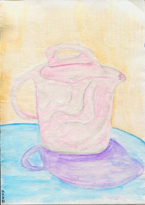 чайник (494x700, 262Kb)