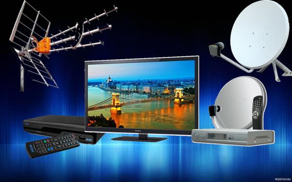Цена спутникового оборудования и стоимость подключения спутникового ТВ телевидения в Болгарии (600x375, 176Kb)