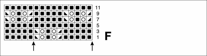 7 (700x188, 53Kb)