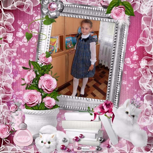 oformi-foto.ru (28) (650x650, 434Kb)
