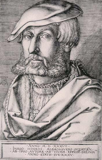 Heinrich_Aldegrever (352x551, 190Kb)