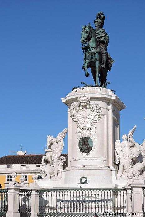 Shraddha_trаvel  Португалия Лиссабон 2017 (76) (466x700, 237Kb)