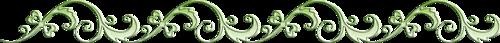 0_16abaf_e16d6309_orig (500x43, 43Kb)