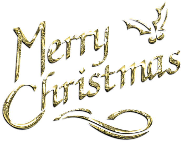 merry-christmas-cliparts-89xi4S-clipart (700x555, 247Kb)