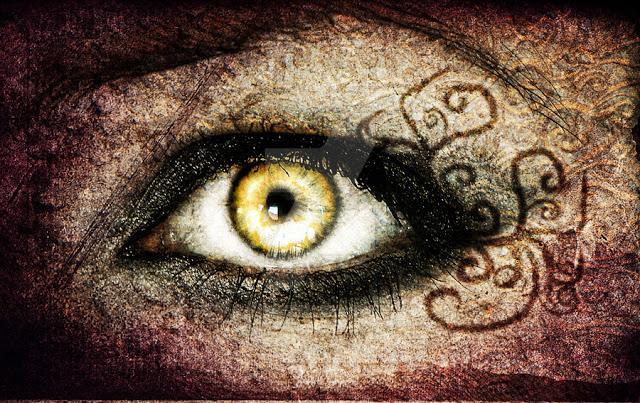 3085196_mystic_eye_by_joanagenovad5e2ubo (640x403, 168Kb)