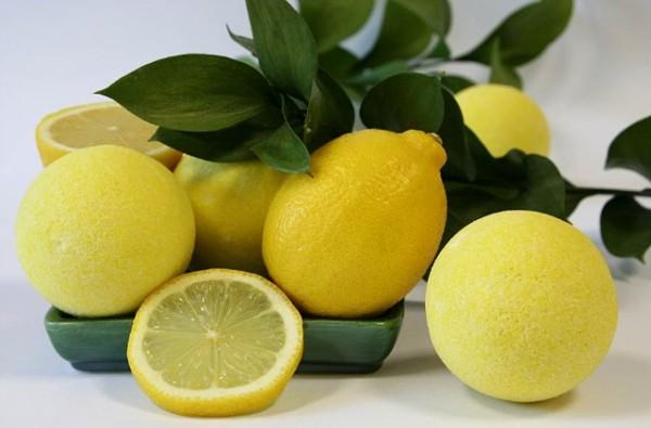 4038133_myata_aromat_lampa_berje_idylle_ochisheniedoma_limon600x395 (600x395, 45Kb)