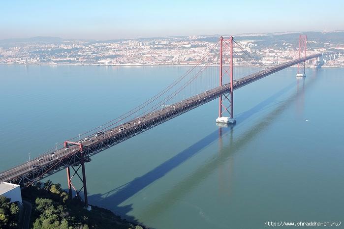 Shraddha_trаvel  Португалия Лиссабон 2017 (88) (700x466, 229Kb)