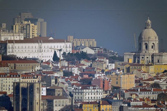 Shraddha_trаvel  Португалия Лиссабон 2017 (40) (700x466, 313Kb)