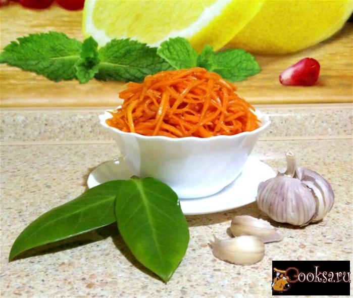 recipes10547.jpg корейская морковь по-домашнему (700x590, 658Kb)