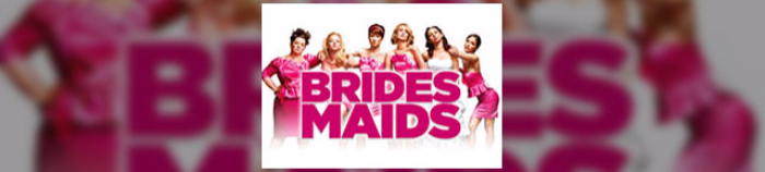 "alt=""Bridesmaids - игровые автоматы Atronic""/2835299_Bridesmaids (700x158, 178Kb)"