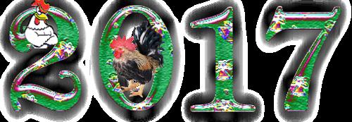 0_1ba0e7_690b5cfa_L (500x173, 169Kb)