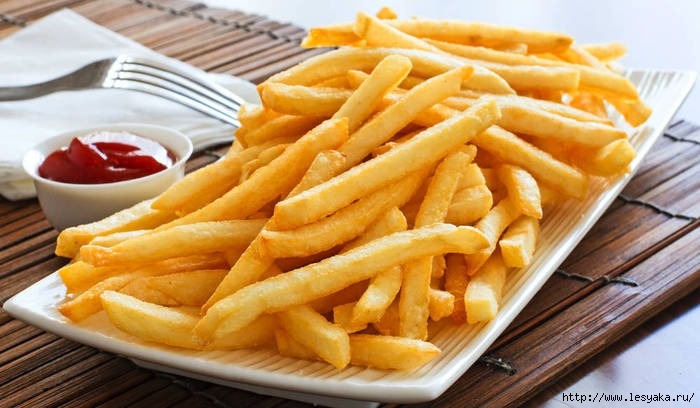 3925073_frenchfriesdeliciouse (700x408, 187Kb)