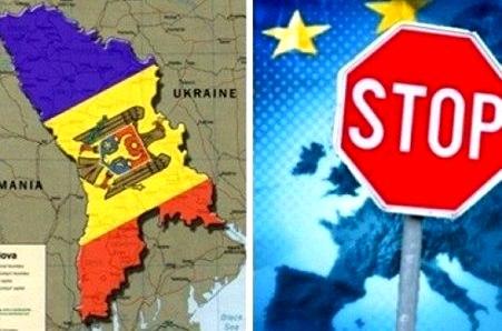 1.Молдова попрощается с ЕС (451x298, 37Kb)