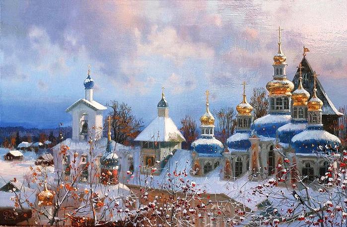 Вл-мир Жданов (700x457, 440Kb)