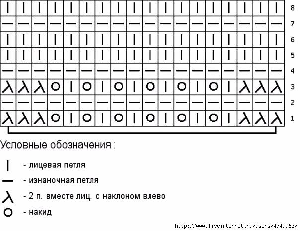 волны (604x466, 155Kb)
