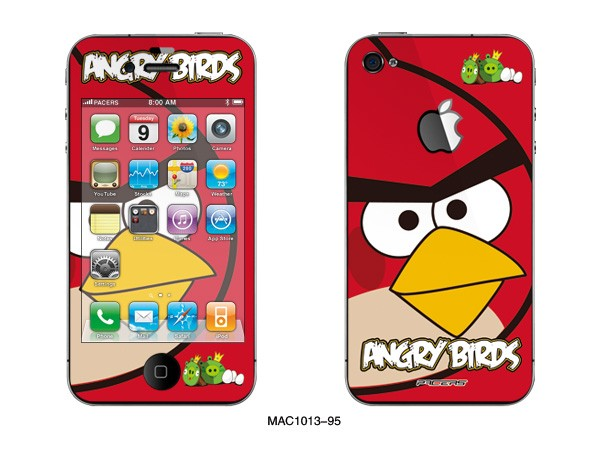 3899041_full_body_angry_birds_iphone_4_decals_1 (600x450, 54Kb)