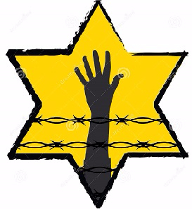 genocide-holocaust-symbol-genocide-symbo-q4UPXo-clipart (273x297, 84Kb)
