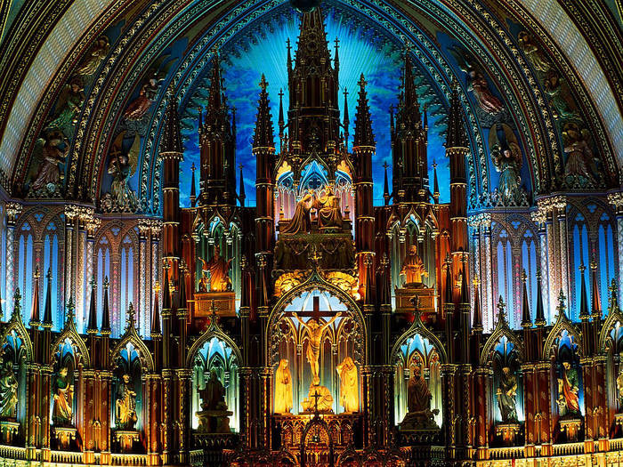 3862295_Notre_Dame_de_Paris_4 (700x525, 166Kb)