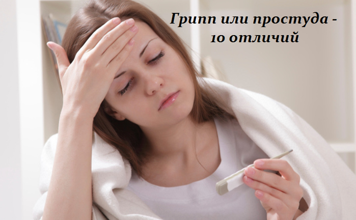2749438_Gripp_ili_prostyda__10_otlichii (700x432, 310Kb)