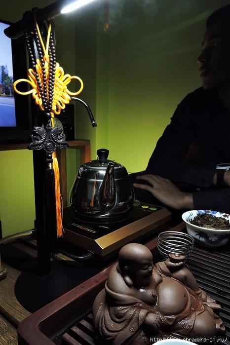 дегустация Белого Чая в Небесном Драконе (2) (466x700, 246Kb)