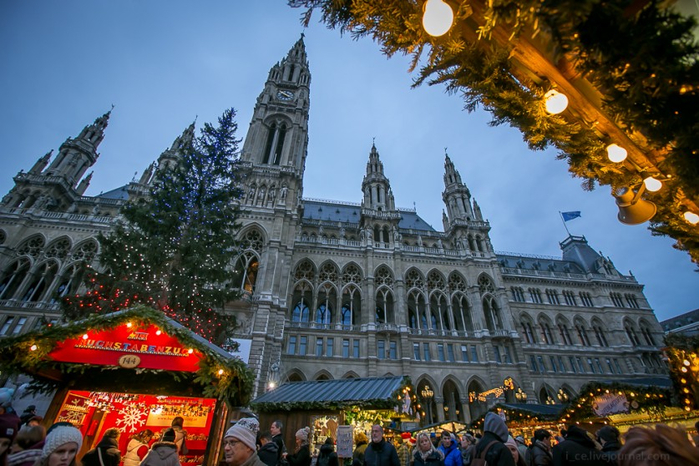 Christmas-In-Vienna-01 (700x466, 414Kb)