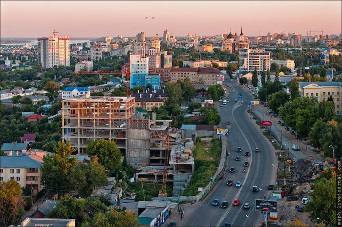 Воронеж (700x465, 498Kb)