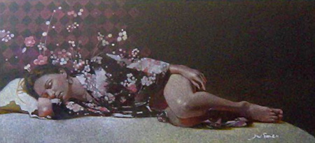 1- Jeff Cornell - 8 (450x205, 54Kb)