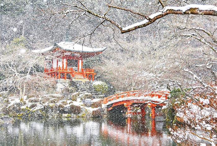 зима в Киото 5 (700x470, 491Kb)