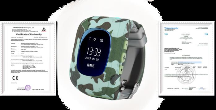 GPS часы для ребёнка/5369410_block12bgtop (700x357, 253Kb)