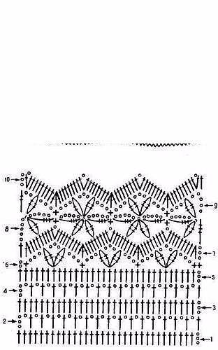 85665927_large_yubochka_zigzag1 (312x500, 112Kb)