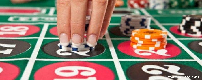 """alt=""""Как стать профессиональным игроком в онлайн казино?""""/2835299_Kak_staty_professionalynyim_igrokom_v_onlayn_kazino2_790x316 (700x280, 107Kb)"""