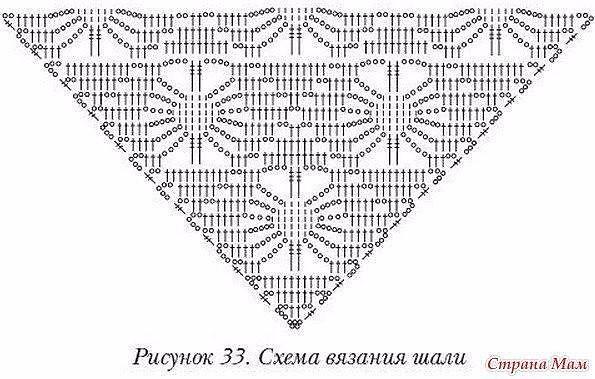 image (595x379, 194Kb)