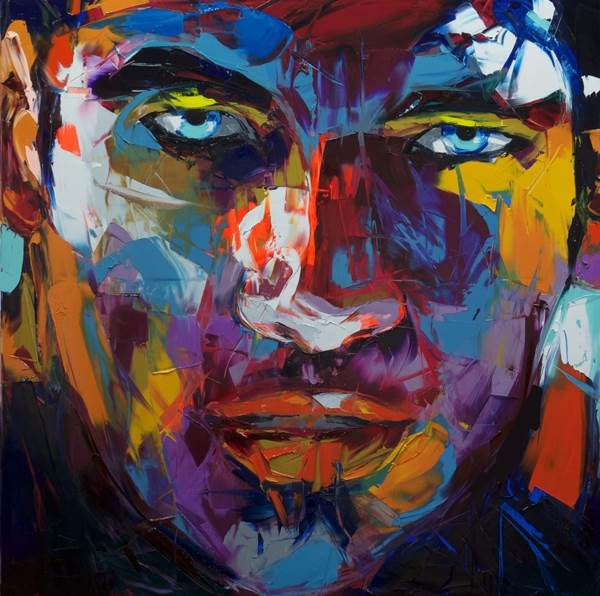 Francoise Nielly0 (600x596, 347Kb)