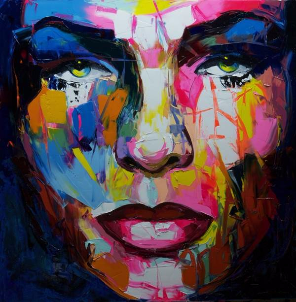 Francoise Nielly2 (600x613, 354Kb)