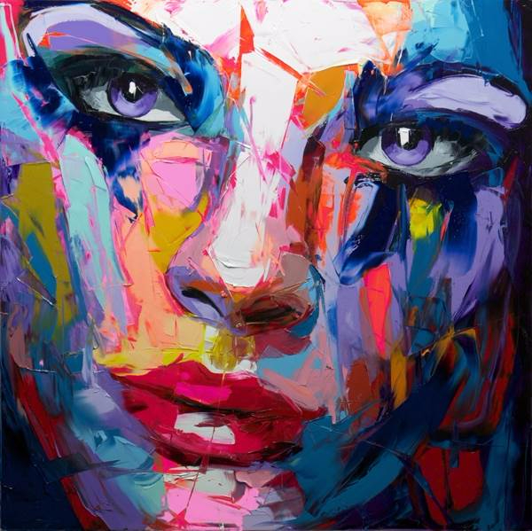 Francoise Nielly4 (600x599, 369Kb)