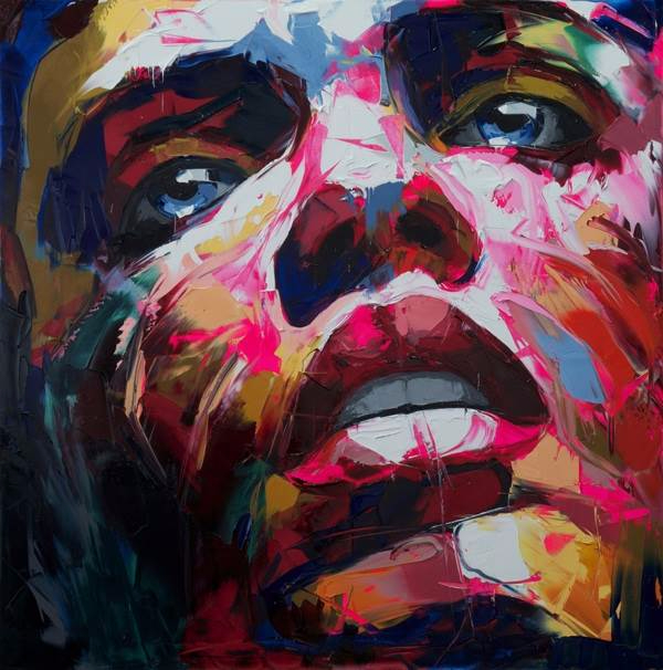 Francoise Nielly6 (600x606, 332Kb)