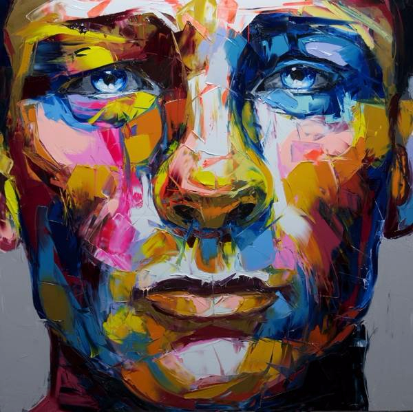 Francoise Nielly8 (600x599, 367Kb)