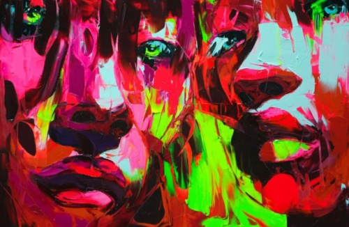 Francoise Nielly11 (500x326, 214Kb)