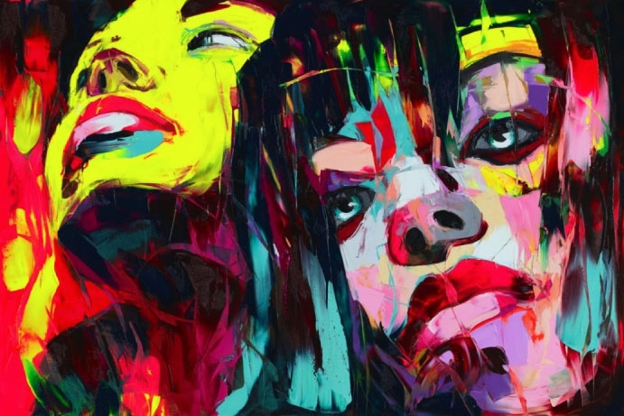 Francoise Nielly13 (691x461, 340Kb)