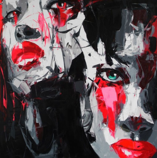 Francoise Nielly16 (509x511, 206Kb)