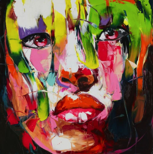 Francoise Nielly18 (512x514, 267Kb)