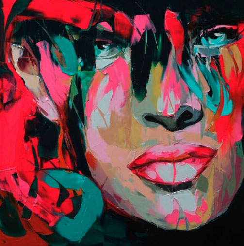 Francoise Nielly20 (503x509, 248Kb)