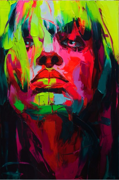 Francoise Nielly21 (399x600, 265Kb)