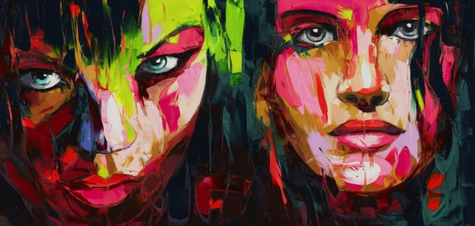 Francoise Nielly26 (688x328, 221Kb)