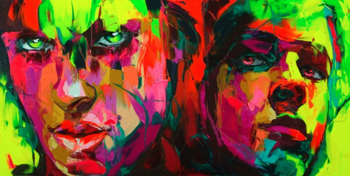 Francoise Nielly27 (688x346, 275Kb)