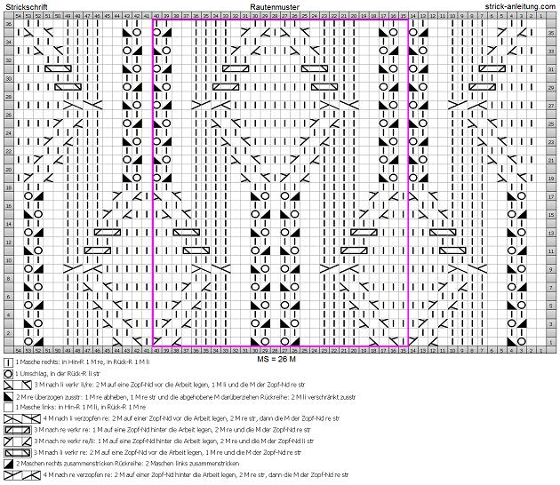 5284814_Rautenmuster_6_schema (630x546, 176Kb)