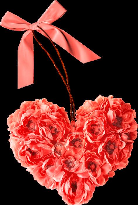 Sky_LL_Floral Heart (472x700, 331Kb)