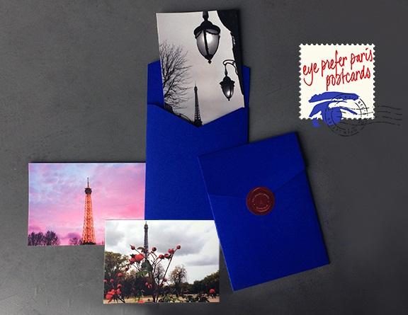 письмо - Париж (576x445, 75Kb)